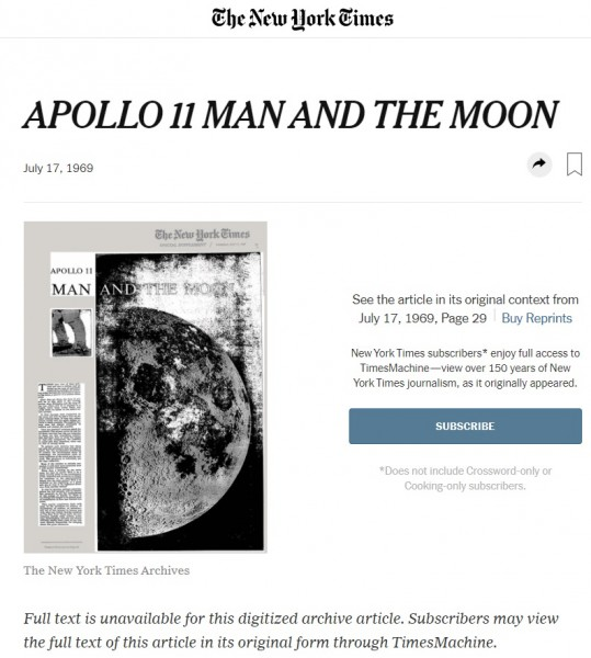 Аполлон11Газета.jpg