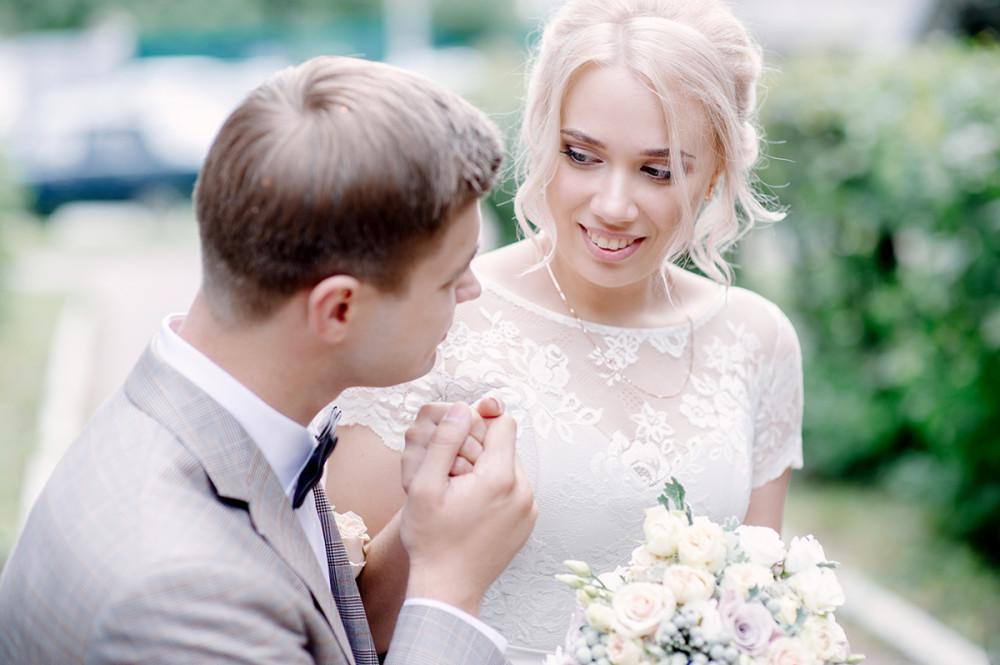 связи как фотографировать жениха и невесту какие