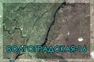 volgograd-16.png