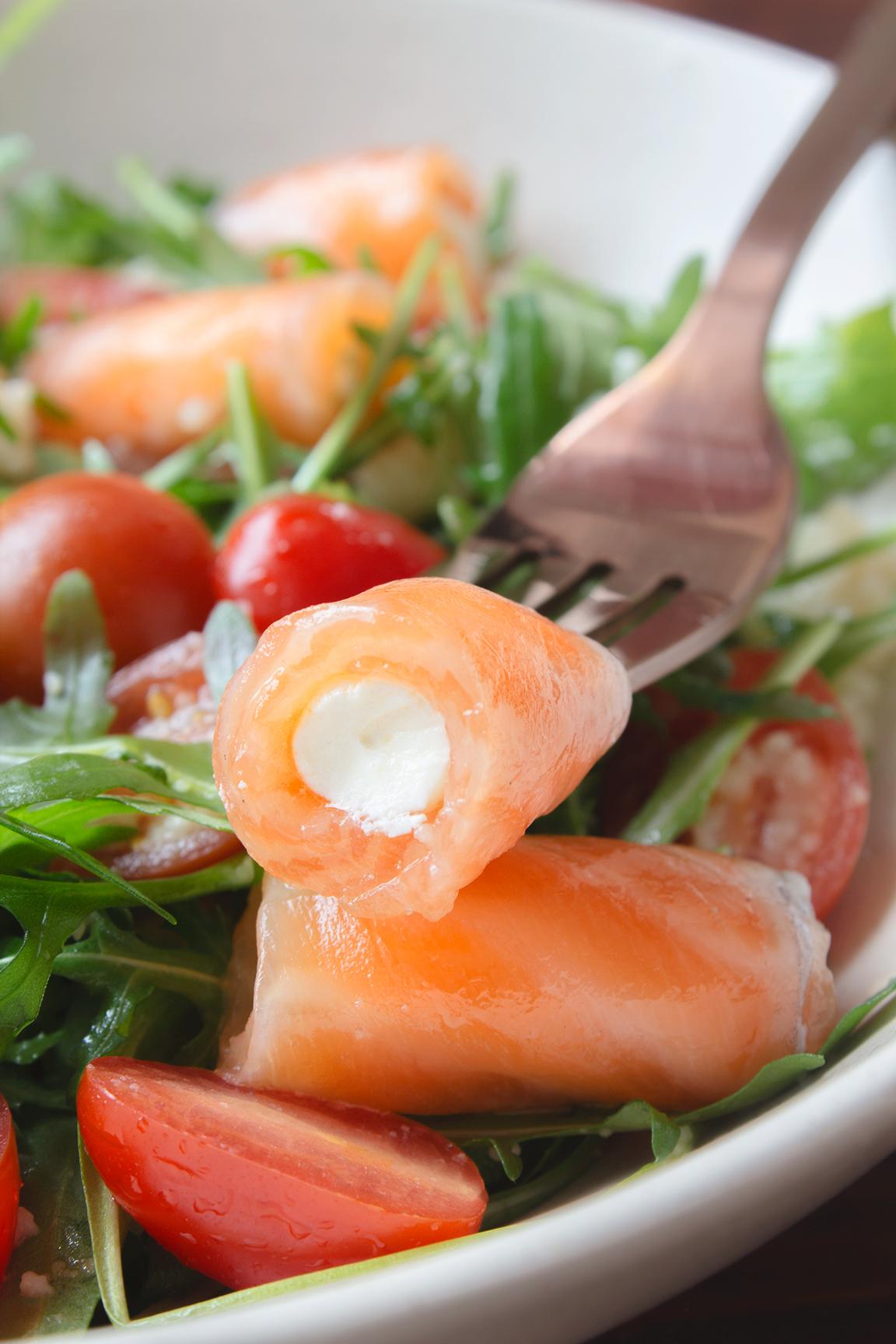 Диетические блюда рецепты с фото простые принтованные яркие