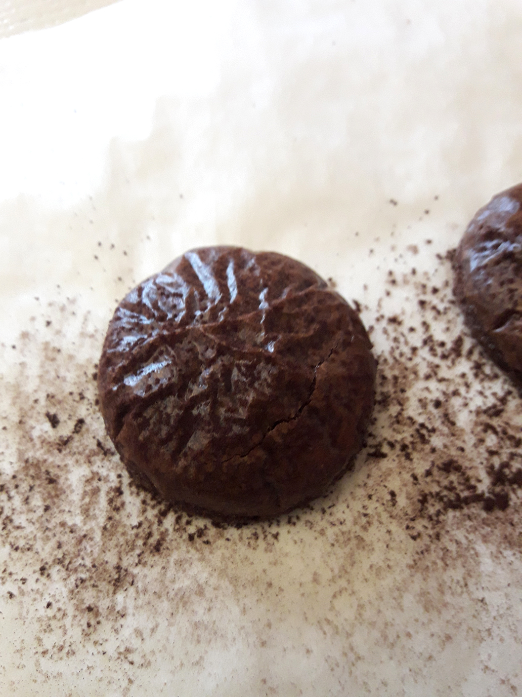Последствия использования какао с высоким содержанием жира