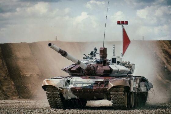 t-72b3m.t
