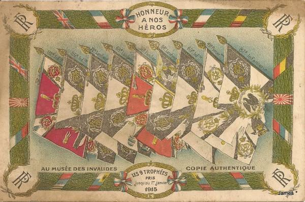 1322321717-Guerre-14-18-drapeaux-ennemis