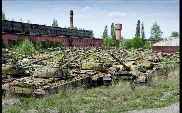 ukrainos-tanku-kapines-3