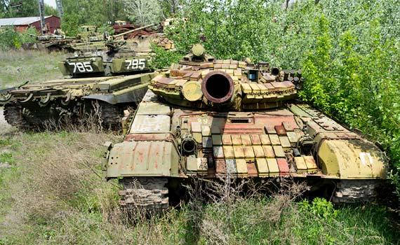 ukrainos-tanku-kapines-4