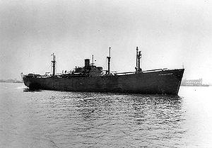 300px-SS_Patrick_Henry_Liberty_ship_1941