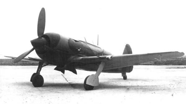 yak7m82-2