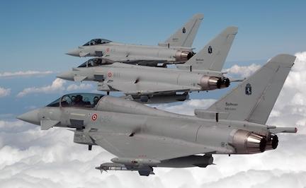 aeronautica-militare-americana