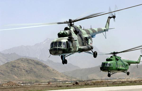JAV-is-Rusijos-perka-dar-10-sraigtasparniu-Afganistanui