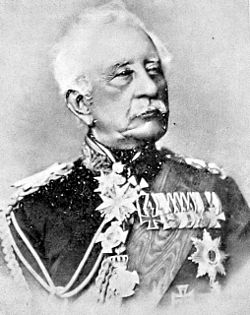 Karl_Friedrich_von_Steinmetz