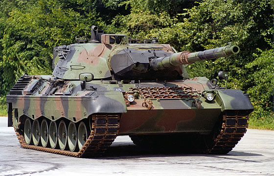 Leopard_1A5_BR