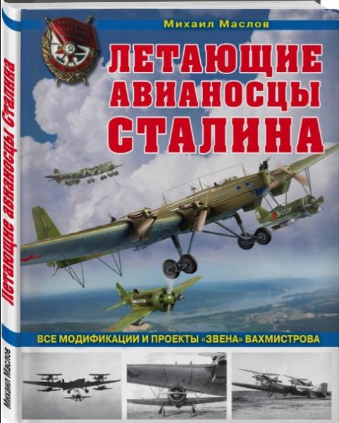 1_cut-photo.ru (17)