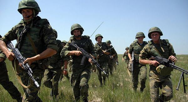armata-rusa-a-ucis-49-de-presupusi-rebeli-in-caucazul-de-nord-1350991187