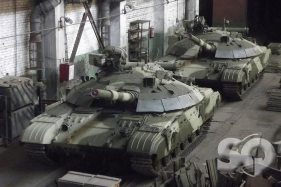 T-64BM_Bulat_001.t
