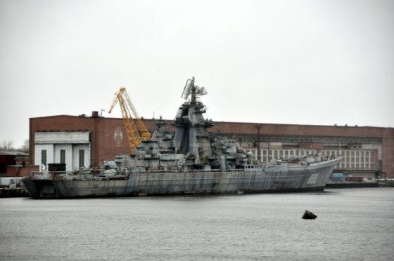 admiral_nahimov_project_11442.t