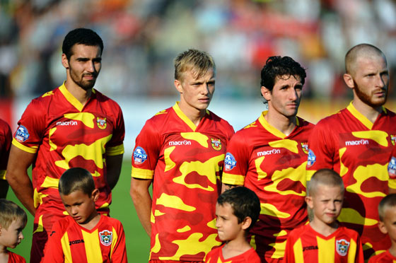arsenal_tula