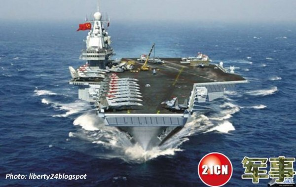 liaoning12556498