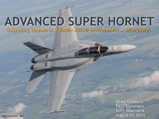 f-18_advanced_super_hornet