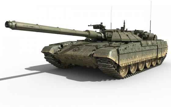 Armata_008.t