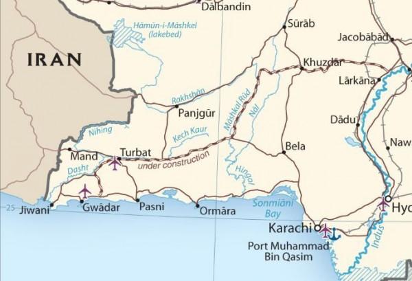 Gwadar-coastline-pakistan