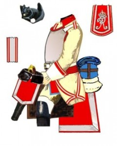 Prussian_Garde_du_Corps_Uniform_Plate