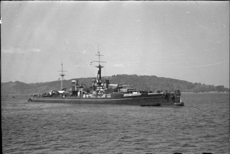 The_Royal_Navy_during_the_Second_World_War_A9982