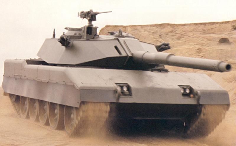 300909_Jaguar