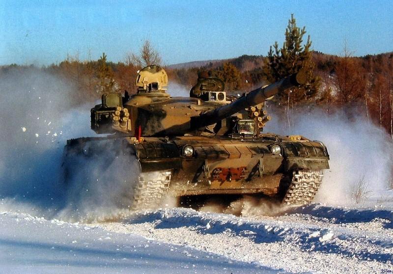type_90_china_army_ofz7utx