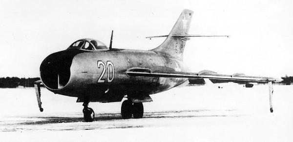 yak50_02