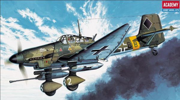 JU-87-G-1-STUKA-TANK-BUSTER1