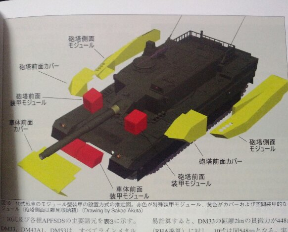 type-10_japan_tank