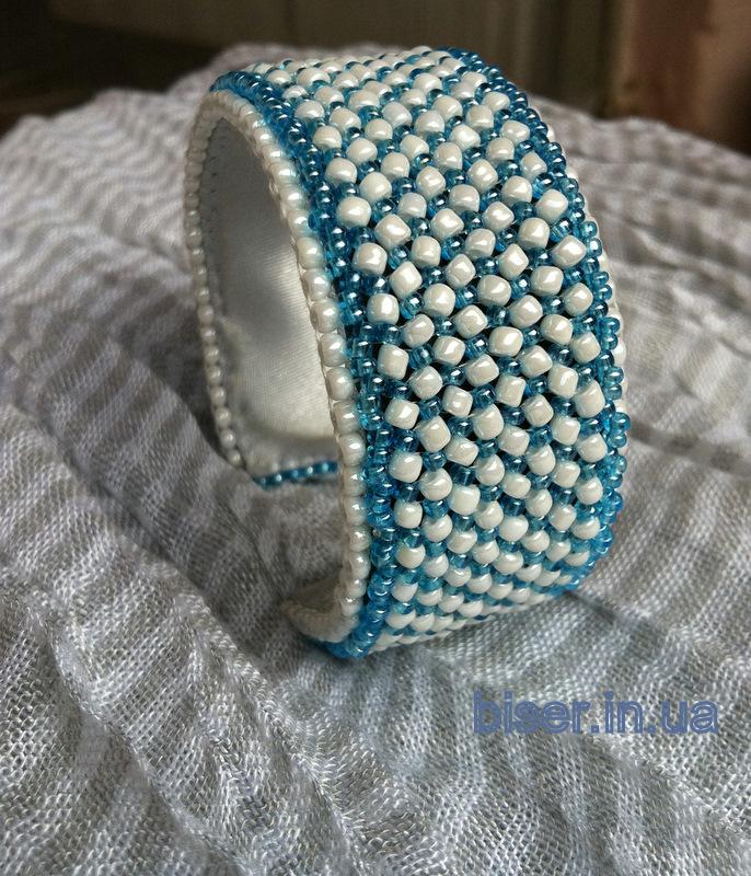herringbone_bracelet