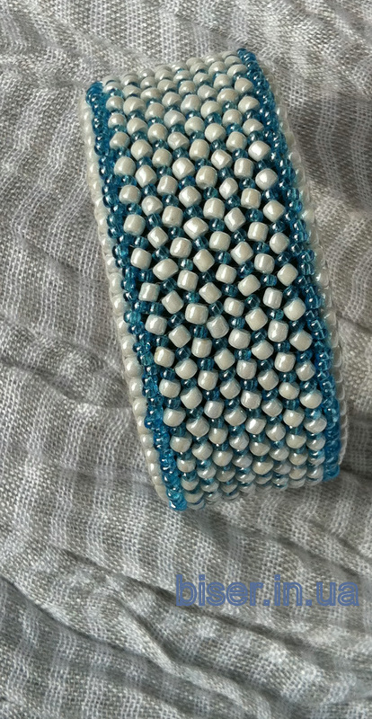 herringbone_bracelet1