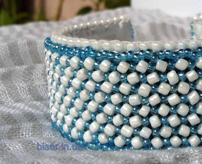 herringbone_bracelet2