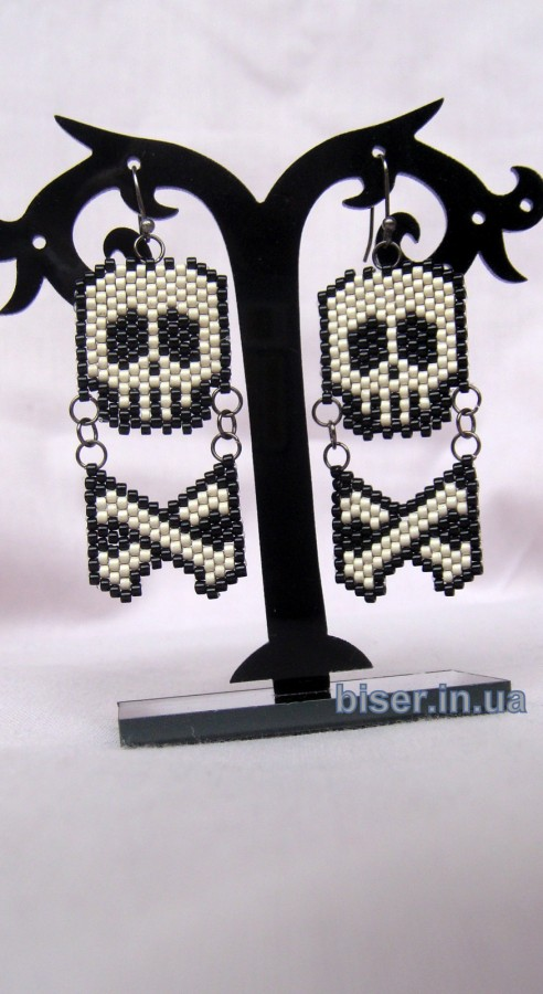 halloween_skull_earrings