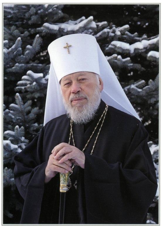 М.Владимир