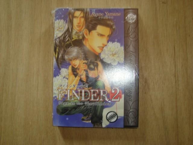 viewfinder manga 003