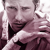 Character Profiles: Adam Falk  563823_original