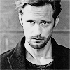 Character Profiles: Adam Falk  566671_original