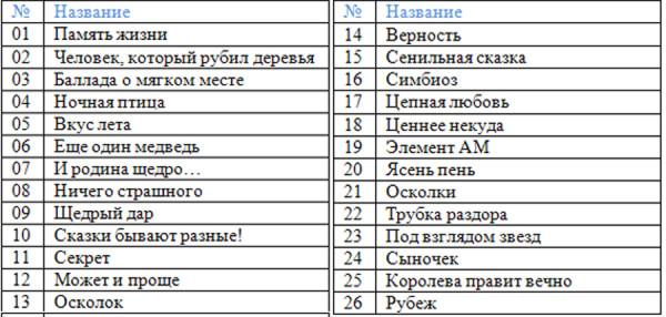 список05.23-2.jpg