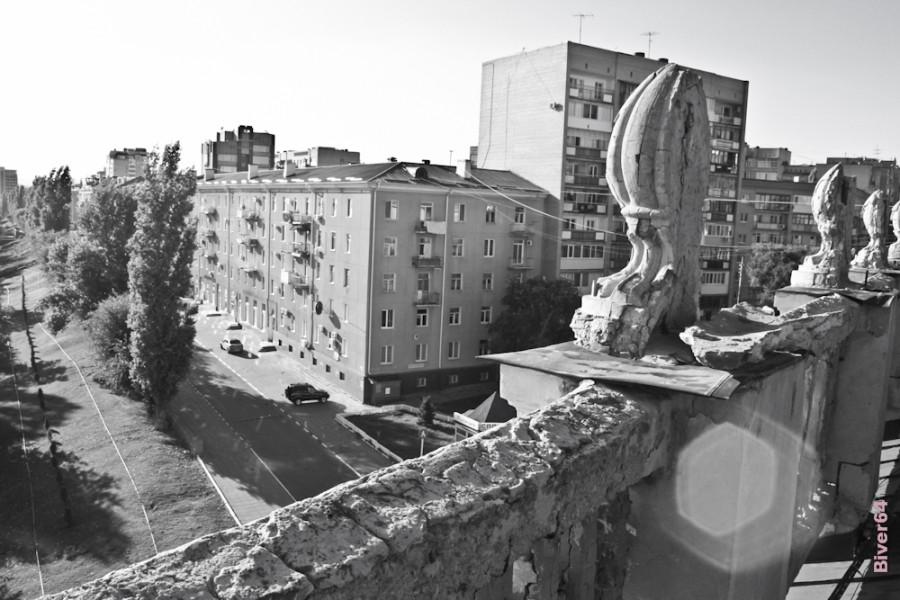 20121007-IMG_0385