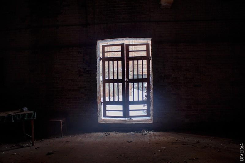 дверь решотцатая_HDR