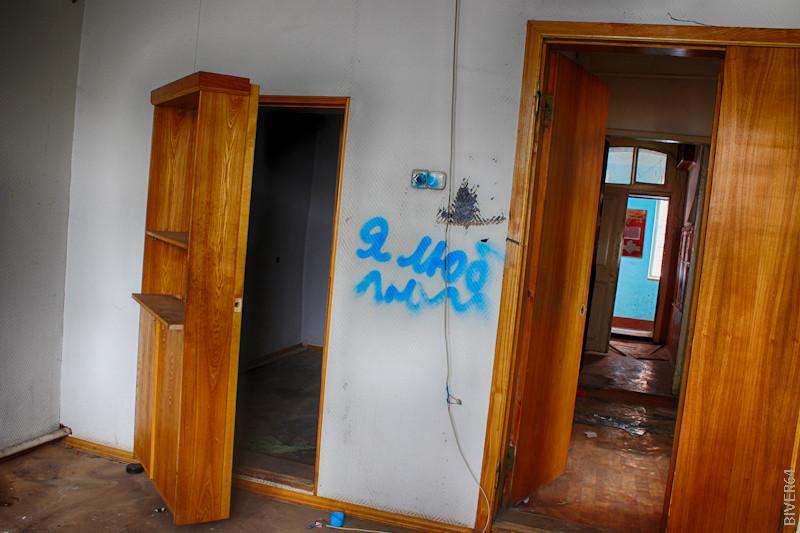 секретная дверь_HDR