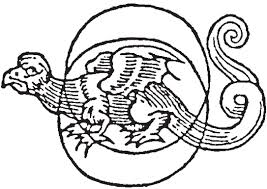 3 узлы