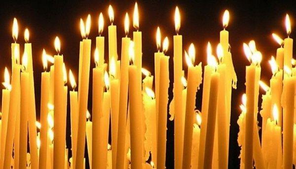 Свечи 2.jpg