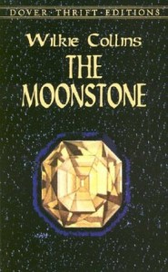 The_Moonstone
