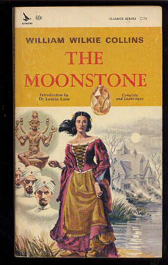 moonstone2