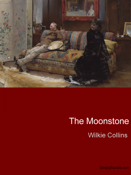 the-moonstone-cover-225x300