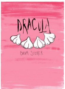 book_cover___dracula_by_bram_stoker_by_gwendm-d6ccj9d