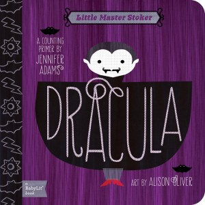 BabyLit-Dracula-Cover-02